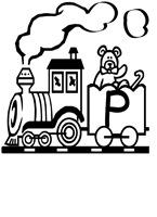 alfabeto trenes (16)