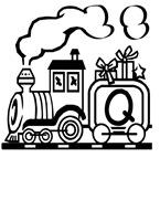 alfabeto trenes (17)