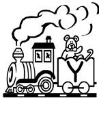 alfabeto trenes (25)