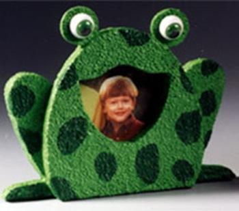 froggie-frame