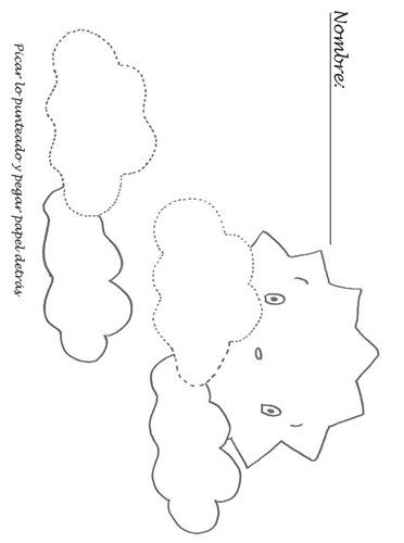 grafomotricidad invierno (4) 1