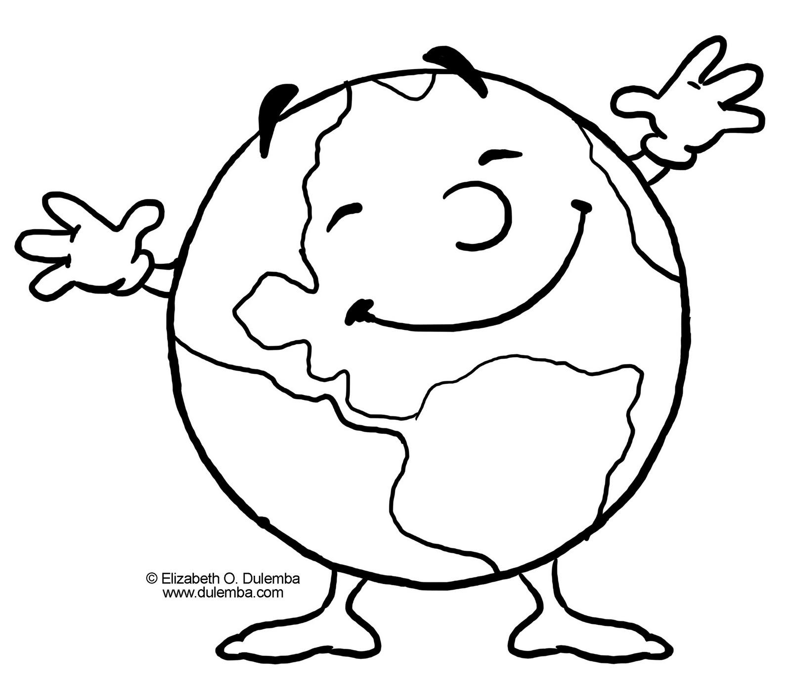 [Earth-big[3].jpg]