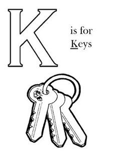 abecedario ingles (12)