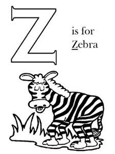 abecedario ingles (29)
