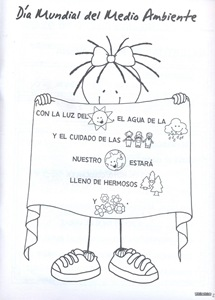 Figuras_14_(28)