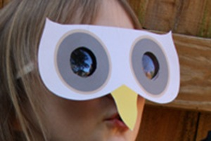 owl-mask-detail