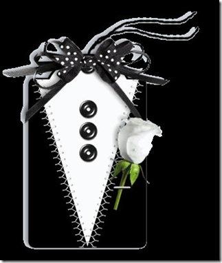 novios y bodas (9)