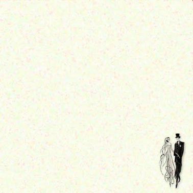novios y bodas (14)