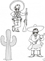 revolucion mexicana (3)