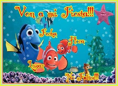 12_LeticiadelaO_Nemo