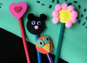pencil-foam-toppers-school-photo-350x255-aformaro-img_9896_rdax_65