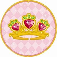tarta de fresa  (49)