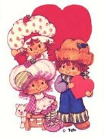 tarta de fresa  (25)