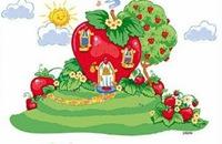 tarta de fresa  (27)