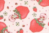 tarta de fresa  (81)