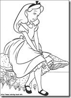 alicia-maravillas colorear.tk (16)