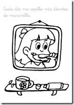 salud dental (7)
