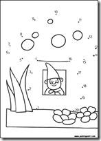 completar el dibujo con puntos (47)
