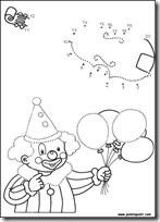 completar el dibujo con puntos (54)