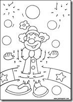 completar el dibujo con puntos (68)