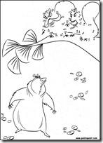 completar el dibujo con puntos (77)