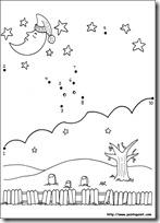 completar el dibujo con puntos (86)