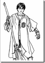 3 -Harry-Potter www-coloring (11)