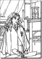 3 -Harry-Potter www-coloring (17)