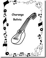charnago bolivia3 1