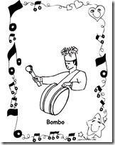 bombo2 1