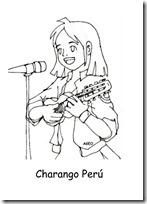 charango peru 1 1