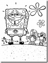 bob esponja www.colorear (25)
