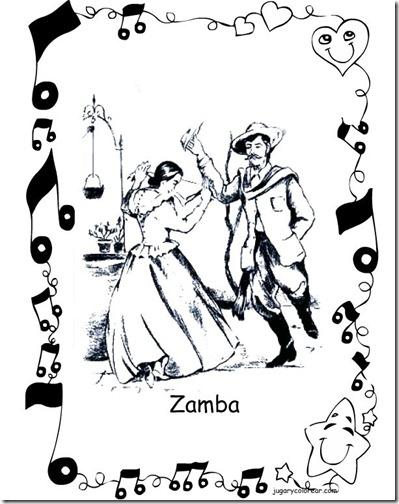 zamba4 1