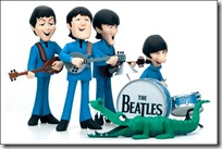 beatles_cartoon1