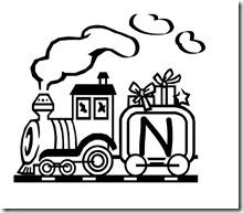 abecedario de tren 06