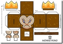 mono recortable (2)