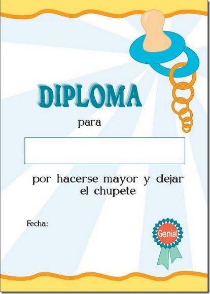 diploma_por_dejar_el_chupete