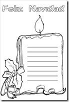 cartas a los reyes magos (6)