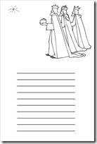 cartas a los reyes magos (8)