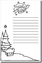 cartas a los reyes magos (13)