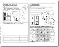 lenguaje - blogcolorear (12)