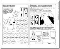 lenguaje - blogcolorear (16)