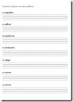ortografia blogcolorear-com (19)