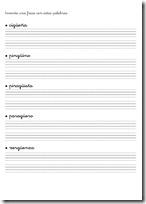 ortografia blogcolorear-com (50)