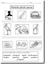 ortografia blogcolorear-com (55)
