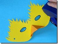 mascara pollo blogcolorear (8)