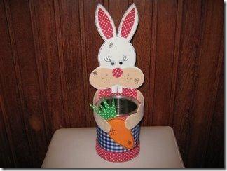 portalapices conejo lata (2)