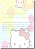carta-hello-kitty8