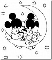 amor free-mickey-mouse-coloring-pages_LRG