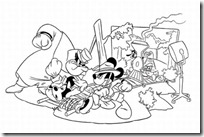 mickey-mouse-coloring-pages_LRG